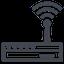 Travail Rhône AlpesDag Hébergement et infogérance de serveurs