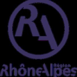 La région Rhône Alpes, pourvoyeur d'emploi et de dynamisme