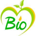 Bio - 3