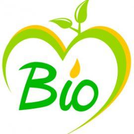 Stylbio : les cosmétiques bio