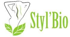 stylbio-logo